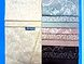 голандская ткань для обивки диванов