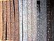 голандская ткань для обивки мебели