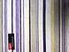 голандская ткань для обивки мягкой мебели
