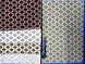итальянская ткань для реставрации диванов