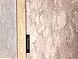 итальянская ткань для реставрации мягкой мебели
