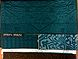 корейская ткань для перетяжки диванов