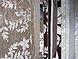 корейская ткань для реставрации мягкой мебели