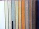 нидерландская ткань для обивки мягкой мебели