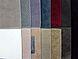 нидерландская ткань для перетяжки мягкой мебели