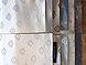 шелк для реставрации мягкой мебели