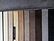 шенилл для обивки мягкой мебели