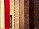 шенилл для ремонта мягкой мебели