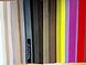 ткань из сша для перетяжки мягкой мебели
