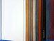 ткань с рисунком для перетяжки мебели