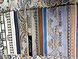 турецкая ткань для обивки мягкой мебели